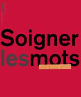 thumbnail of Sillage084_2002_04–05