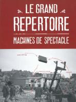 thumbnail of T2003-Le-grand-repertoire