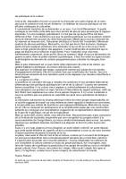 thumbnail of T2007-Les politiques et la culture