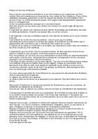 thumbnail of T2011-Stradda-mai