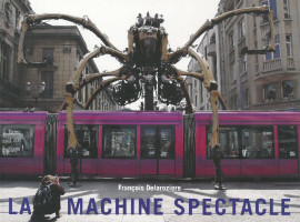 thumbnail of T2013-Machine-de-spectacle
