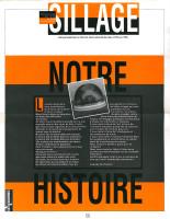 thumbnail of sillage030_1995_06