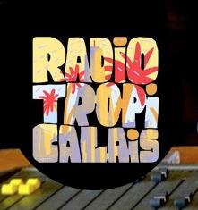 radioTropiCalais