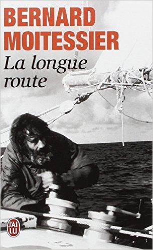 01 la longue route