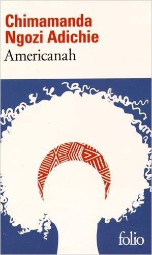 06 americanah