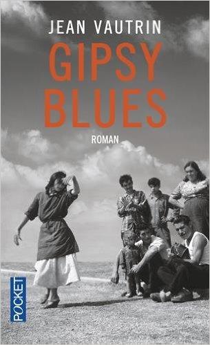 08 gipsy blues