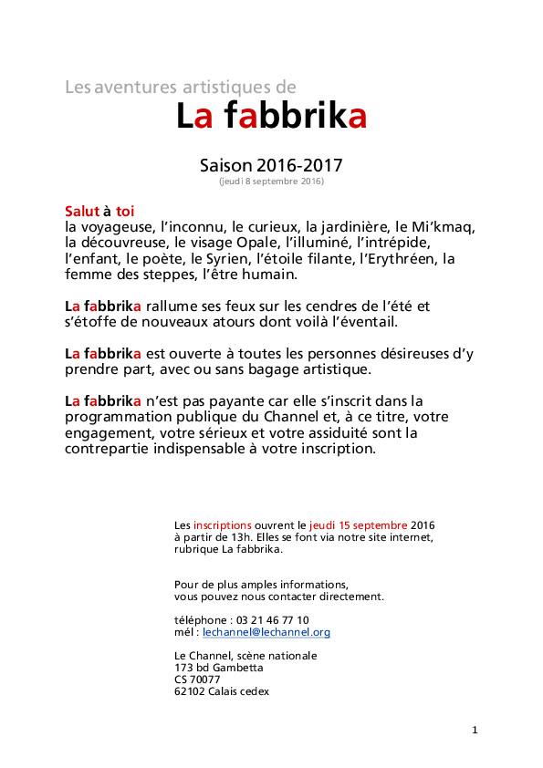 thumbnail of doc-fabbrika-16–17