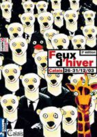thumbnail of progFdh2003