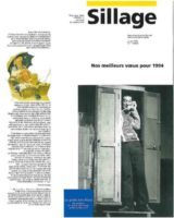 thumbnail of sillage015_1994_01–8p