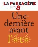 thumbnail of La_Passagere_8