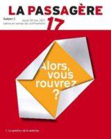 thumbnail of La_passagere_17