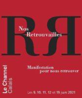 thumbnail of Nos-retrouvailles